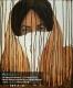 نام هنرمند: الهام شریفیان | عنوان اثر: آینه | تکنیک: رنگ و روغن | ابعاد: ۵۰در۶۰ سانتیمتر