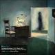 نام هنرمند: سیده فاطمه شاکری | عنوان اثر: از مجموعه «زندگی من» | تکنیک: رنگ و روغن | ابعاد: ۱۰۰در۱۰۰ سانتیمتر-۱