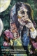 نام هنرمند: فاطمه رستمی | عنوان اثر: بانوی ایرانی۲ | تکنیک: آکریلیک | ابعاد: ۱۰۰در۷۰ سانتیمتر