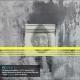 نام هنرمند: لیلا فرخی | عنوان اثر: گل و مرغ۰۱ | تکنیک: میکس مدیا | ابعاد ۵۵در۵۵ سانتیمتر